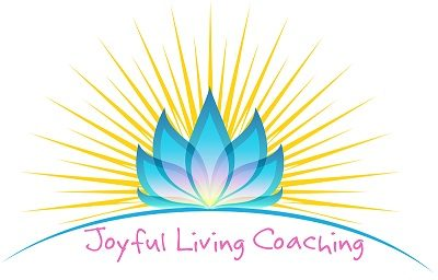 Joyful Living Coaching
